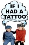 tattoocover-small