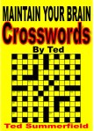 crosswordsconvernew