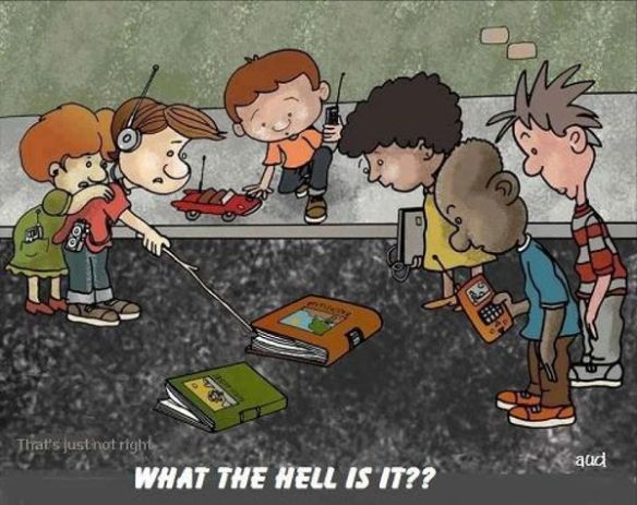 kids-books-whatisit