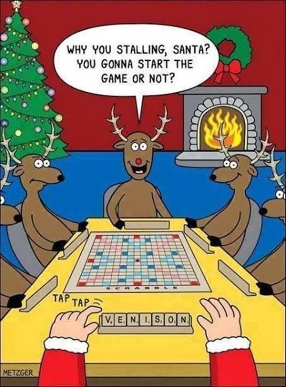 santa-scrabble