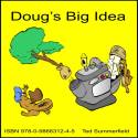 Doug's Big Idea