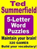 5-Letter Words