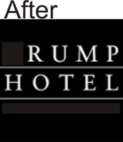 trumpHotelAfter