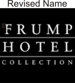 Trump-FrumpHotel