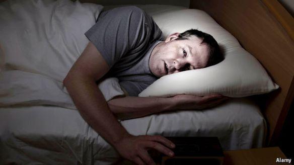 sleepEconomist