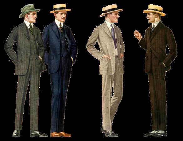 vintageclothingmen