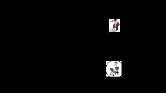 XAI Concept