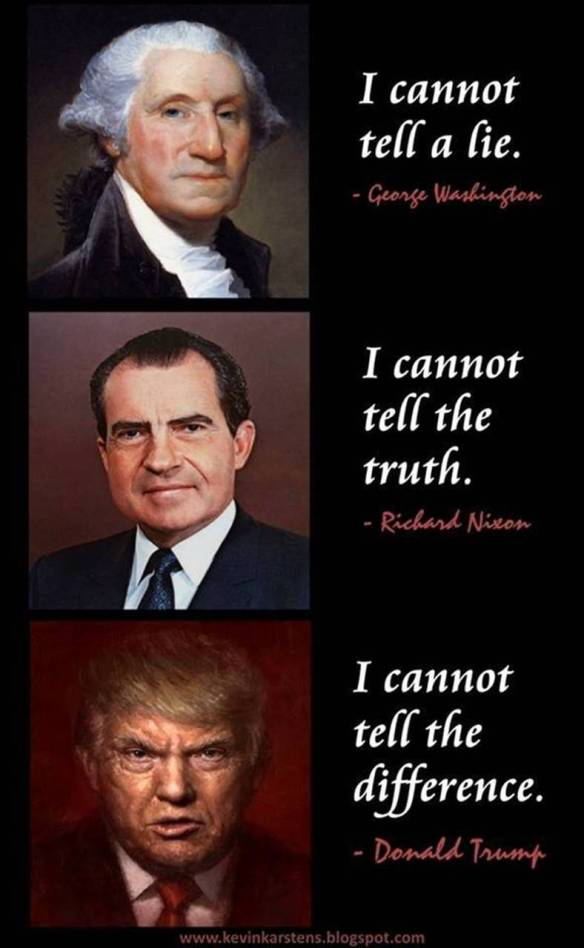 trumpcanttelldifference